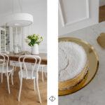 drewniana podłoga jodła francuska